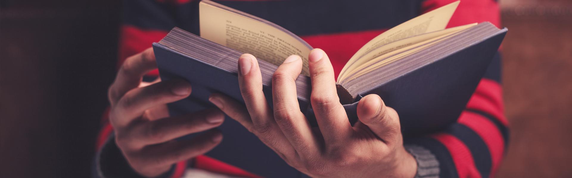 The cornerstone catholic scripture study